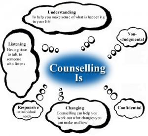 counsellingis
